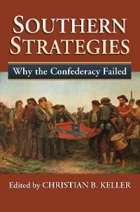 Cover Southern Strategies