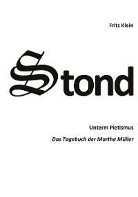 Cover Stond