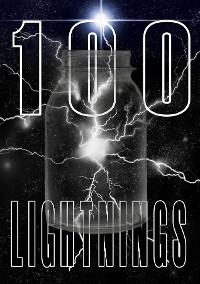 Cover 100 Lightnings
