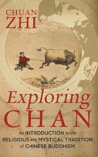 Cover Exploring Chán