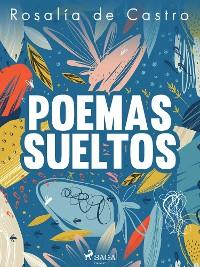 Cover Poemas sueltos