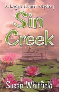 Cover Sin Creek