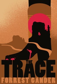 Cover The Trace