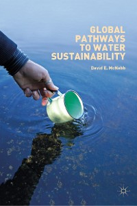 Cover Global Pathways to Water Sustainability
