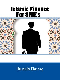 Cover  Islamic finance for SME`s