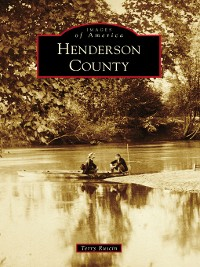 Cover Henderson County