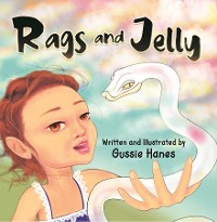 Cover Rags and Jelly