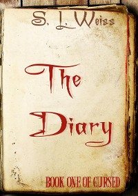 Cover The Diary