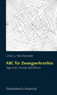 Cover ABC für Zwangserkrankte