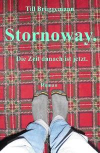 Cover Stornoway