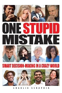 Cover One Stupid Mistake