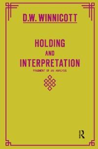 Cover Holding and Interpretation