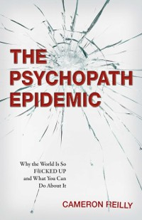 Cover Psychopath Epidemic