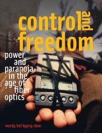 Cover Control and Freedom