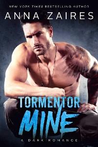 Cover Tormentor Mine