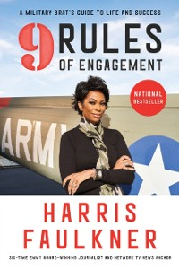 Cover 9 Rules of Engagement