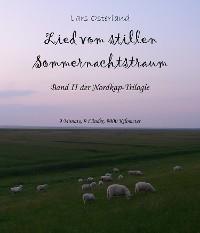 Cover Lied vom stillen Sommernachtstraum