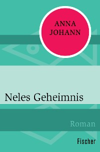 Cover Neles Geheimnis