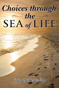 Cover Choices through the SEA of LIFE