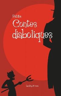 Cover Petits contes diaboliques
