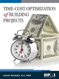 Cover Time-Cost Optimization of Building Projects