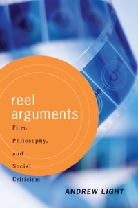 Cover Reel Arguments