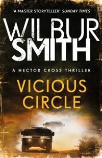 Cover Vicious Circle
