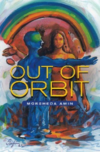 Cover Out of Orbit