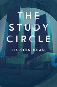Cover The Study Circle