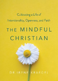 Cover The Mindful Christian
