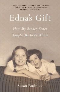 Cover Edna's Gift