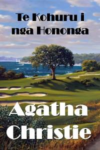 Cover Te Kohuru i nga Hononga