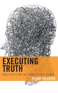 Cover Executing Truth