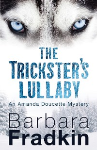Cover The Trickster's Lullaby