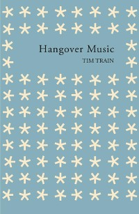 Cover Hangover Music