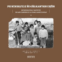 Cover Pu nekulfilu Ñi Gulkantun Enjun