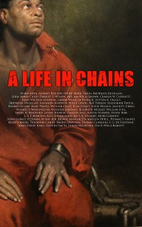 Cover A Life in Chains