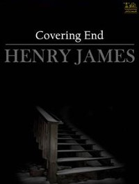 Cover Covering End
