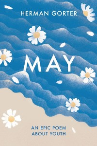 Cover May
