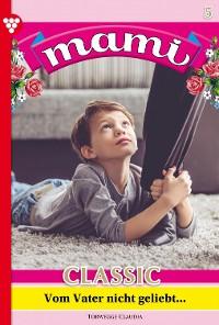 Cover Mami Classic 5 – Familienroman