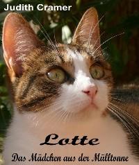 Cover Lotte