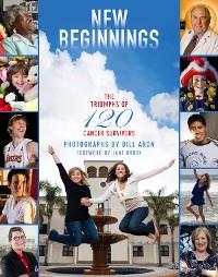 Cover New Beginnings