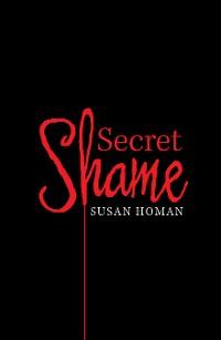 Cover Secret Shame