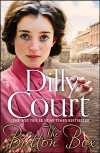 Cover Button Box: Gripping historical romance from the Sunday Times Bestseller