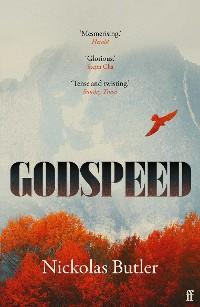 Cover Godspeed