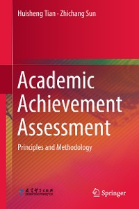 Cover Academic Achievement Assessment