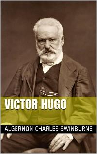 Cover Victor Hugo