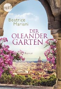 Cover Der Oleandergarten