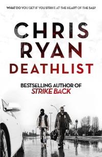 Cover Deathlist