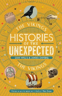 Cover Histories of the Unexpected: The Vikings